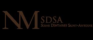 Les Soins Dentaires Saint-Antoine